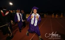 BHGraduation2016-AP__0442.jpeg